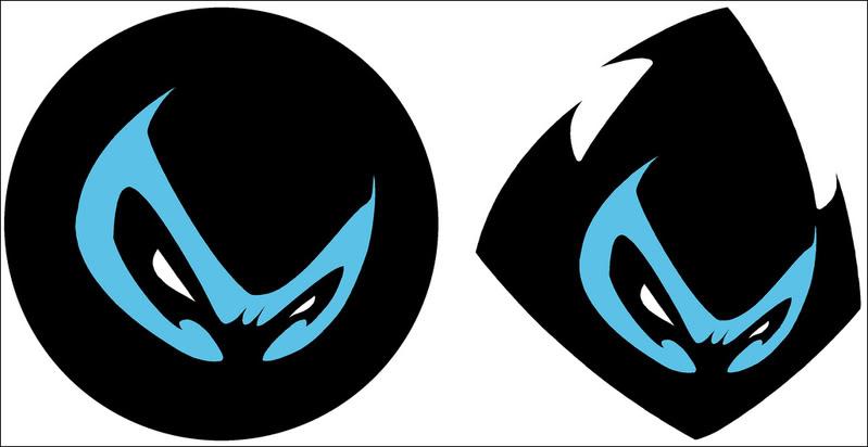 Label of the Week – Ninja Tune (and Big Dada) | Guerrilla