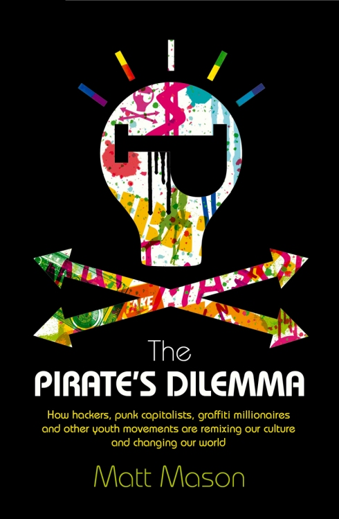 The Pirate's Dilemna