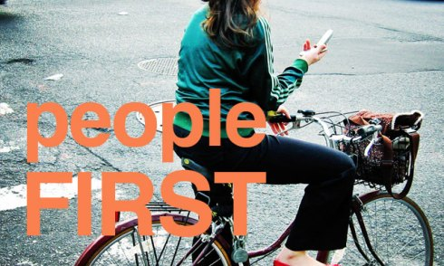 peoplefirst1